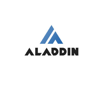 Aladdin Healthcare Press Release