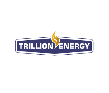 Trillion Energy News Release